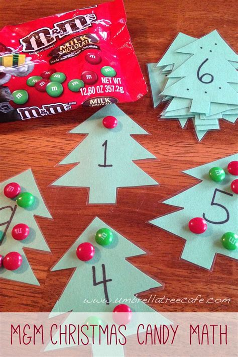 christmas algebra projects 579 best preschool ideas images on snacks and trees