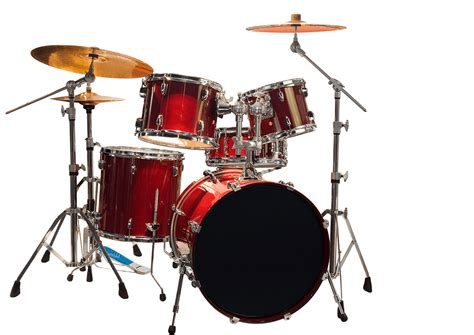 drum with drum png