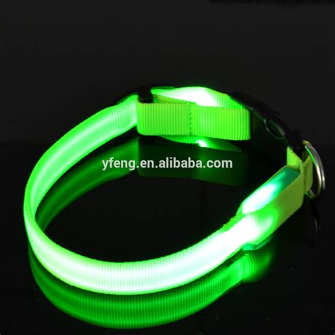 led leash leashes leashes for leash products breeds picture