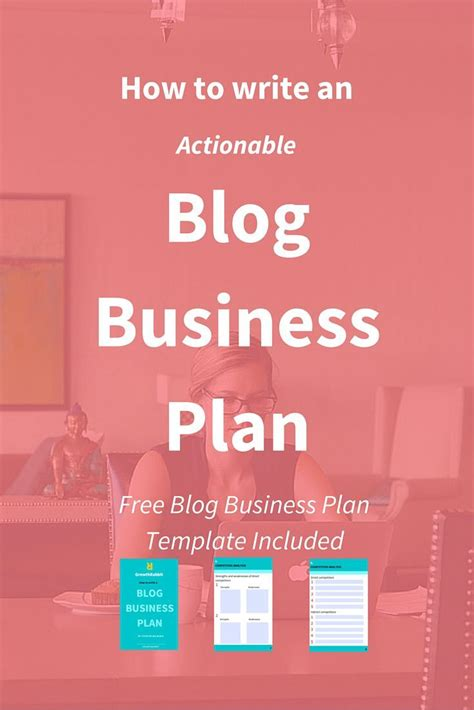25 b 228 sta blog planning id 233 erna p 229 pinterest blog tips
