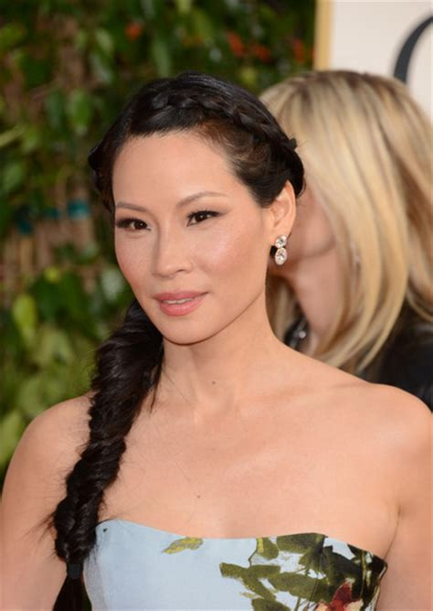 2013 red carpet updo hairstyles 2013 golden globe awards red carpet hairstyles and makeup