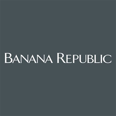 Banana Republic Gift Card Online - buy hot topic gift cards gyft