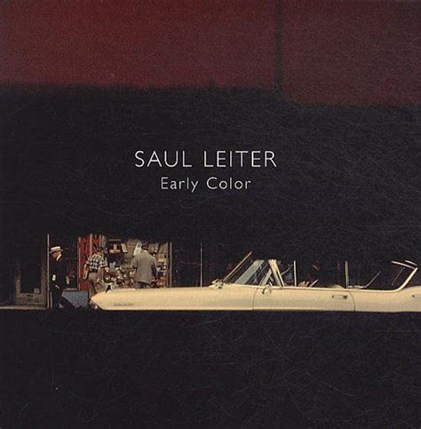 saul leiter early color 3865211399 1000 images about saul leiter on being ignored new york and self portraits