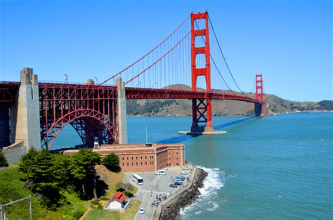 Top Mba Programs In San Francisco by Top 12 Best Accounting Firms In San Francisco Ca 2017
