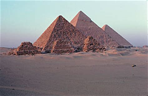world history ancient egypt for kids ducksters egypt ancient egypt for kids great pyramid of giza