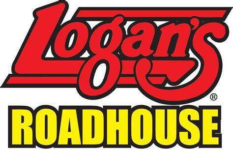 logan steak house logan s roadhouse 2ndvote