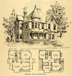 victorian house plans victorian era architecture scout realty co