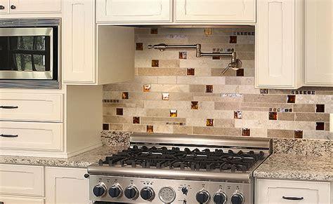 glass tile backsplash ideas with dark cabinets 2017 best white brown glass travertine backsplash tile backsplash com