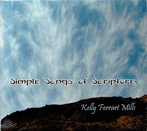 in his presence there is comfort lyrics kelly s music lyrics doorkeeper ministries