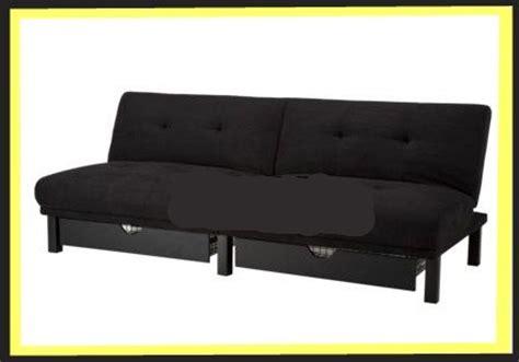 mini futon target mini futon target bm furnititure