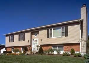 Rancher Floor Plans rachel schultz comparing home exteriors
