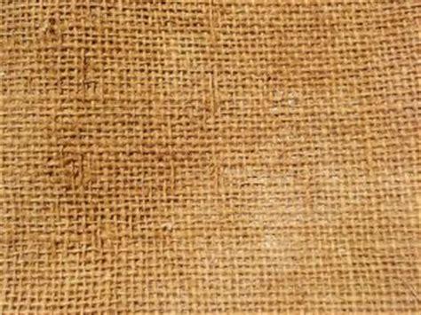 free texture pack jute fabric zippypixels jute texture photo free download