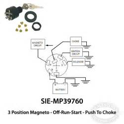 ignition switch wiring 324370