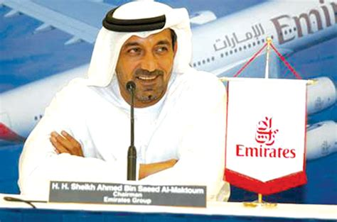 Emirates Owner | city of gold emirates airlines puts dubai on the map