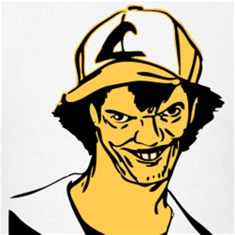 Creepy Face Meme - creepy ash memes image memes at relatably com