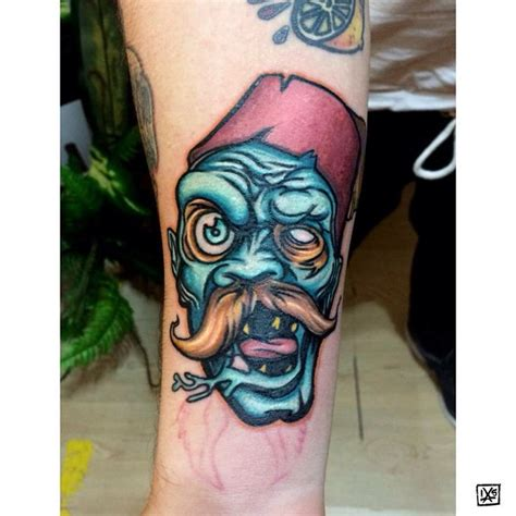 tr tattoo 80 best works images on ideas