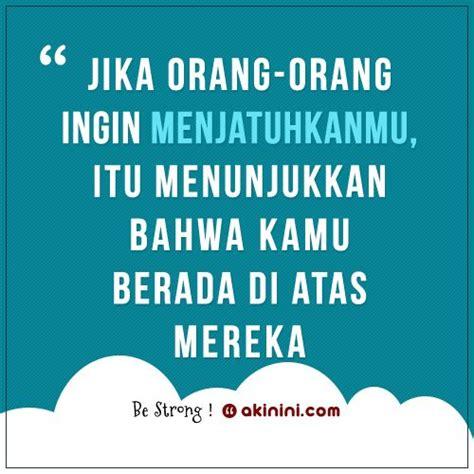Quotes Bijak Editor
