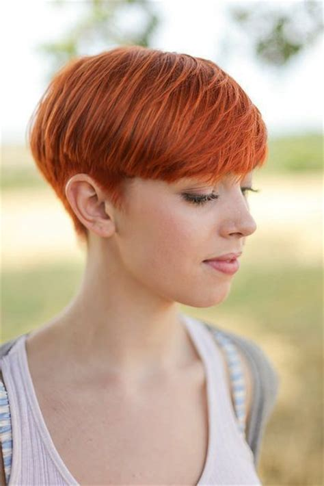 36 best bowl cut images on pinterest short wedge 25 best ideas about bowl cut on pinterest bowl cut hair