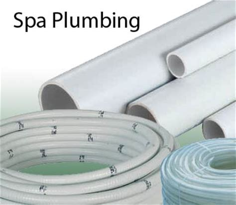 Spa Plumbing Parts by Spa Plumbing Parts Canada Elm