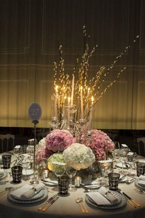 elegant themes photo gallery chic and elegant wedding reception ideas weddbook