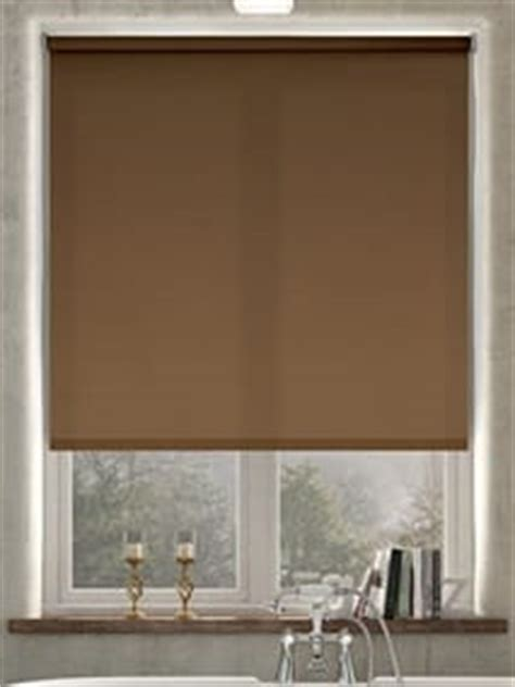cheap bathroom blinds uk roller blinds from cheap plains to exclusive designs you