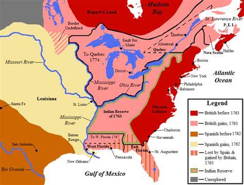 After America broken tennessee treaties heritage project