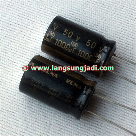 capacitor japanese japanese capacitor markings 28 images electronic components ceramic capacitor 104 buy