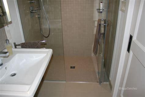 Basement Bathroom Shower Basement Bathroom Shower Basement Bathroom Traditional Basement Dc Metro By Nvs Remodeling