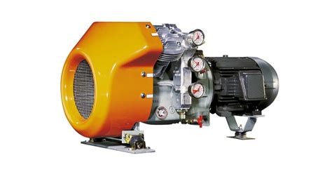 air cooled piston compressors macgregorcom