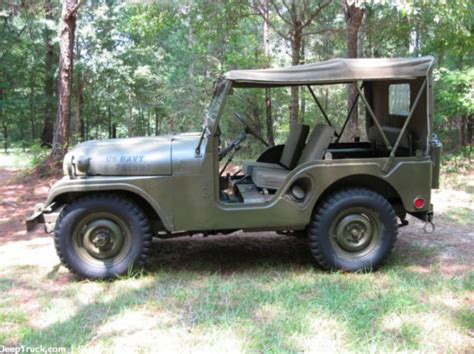 military jeeps for sale used military jeeps for sale used jeeps for sale 1953 m38a1 military jeep