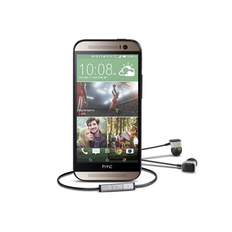 htc one m8 launcher apk htc one m8 harman kardon edition goes official at sprint