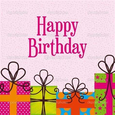marianne design happy birthday elegant thank you for wishing me a happy birthday online
