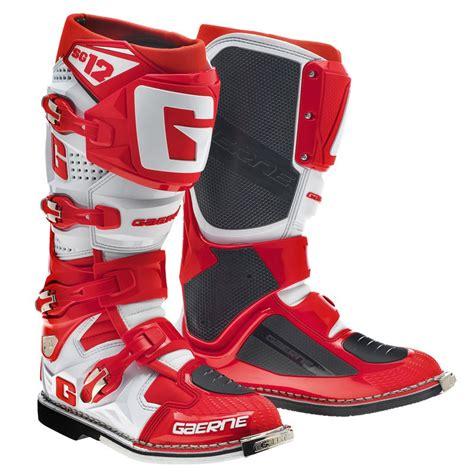 Sepatu Cross Oneal Edition 2016 bottes cross gaerne sg12 2017 enduro motoblouz