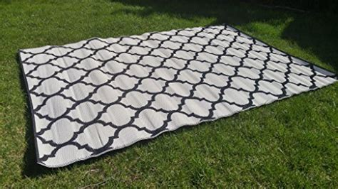 Santa Barbara Collection 100 Recycled Plastic Outdoor Outdoor Rugs Made From Recycled Plastic