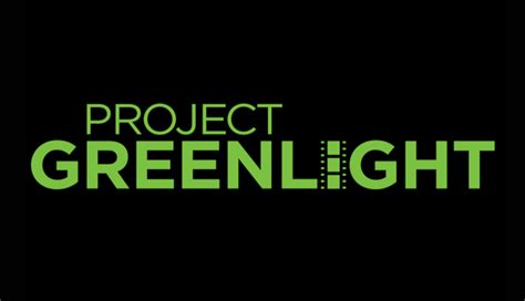 project greenlight returning to hbo for new season returns that s my entertainment