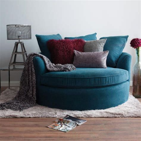 Teal Comfy Chair Fall 2014 Catalogue Reading Chairs The Shape And