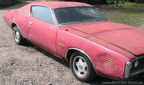 dodge cars usa dodge 5 usa import eingetroffen dodge charger 1971 us