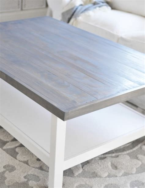 furniture coffee tables beautiful hemnes coffee table 5 simple diy ikea hemnes coffee table hacks shelterness