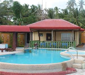For Sale In Philippines House For Sale In Bohol Philippines 002 171 Bohol Real Estate