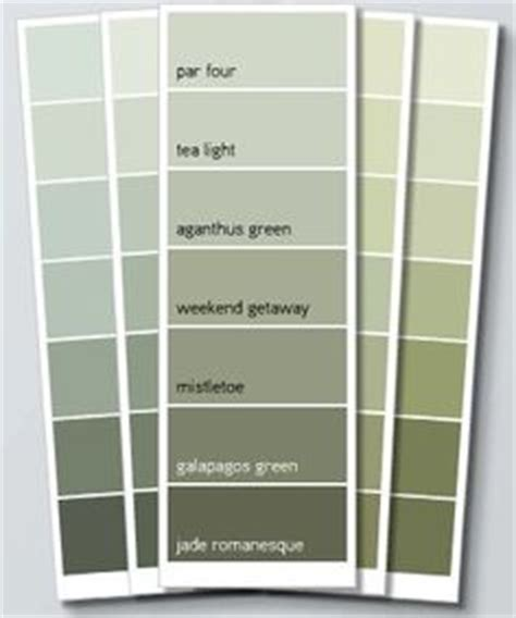 1000 images about house color on exterior paint benjamin and shutters