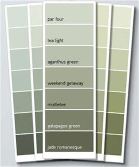 valspar paint colors für schlafzimmer valspar paints valspar paint colors valspar lowes