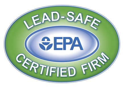 lead safe certified remodeler south jersey next level