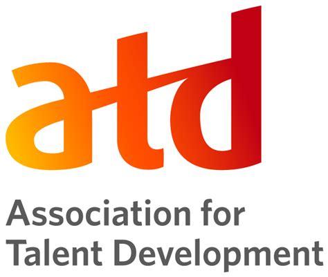 atd design learning certificate blended learning instructional design