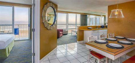 virginia 2 bedroom suites oceanfront 2 bedroom hotels in virginia oceanfront 28 images hton