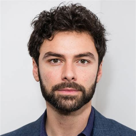 My Home Decorating Ideas by Facts About Aidan Turner Things You Didn T Know About