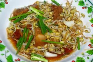 Thai Food Thai Food Thailand Image 26179659 Fanpop