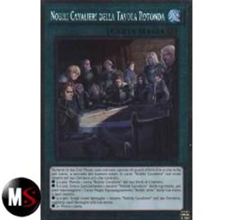 nomi dei cavalieri della tavola rotonda nobili cavalieri della tavola rotonda