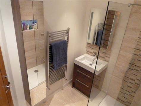 ensuite bathroom ideas small small ensuite ideas pictures interior design ideas