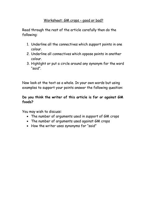 And Bad Choices Worksheet 16 best images of choices on worksheet choices