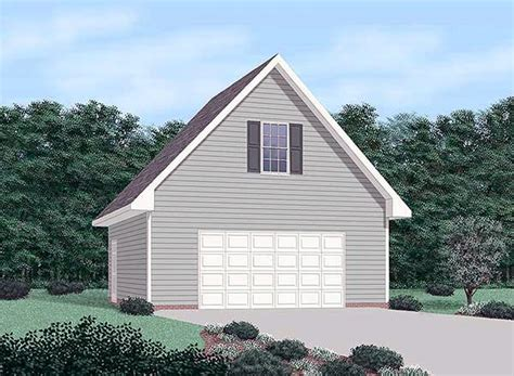 Unique Garage Plans by Colonial Garage Plans 171 Unique House Plans
